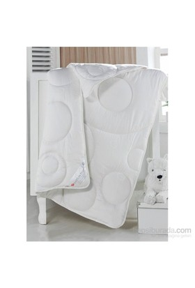 Cotton Box Bebe Pamuk Yorgan 95X145cm