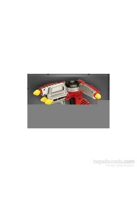 Spy Gear Split-Blaster Savunma Silahı