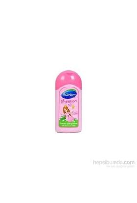 Bübchen Çocuk Duş Jeli Prenses Rosalea 50Ml (Seyahat Boyu)