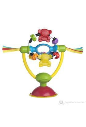 Playgro Mama Sandalyesi Oyuncağı