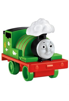 Thomas & Friends Percy Çek Bırak Tren