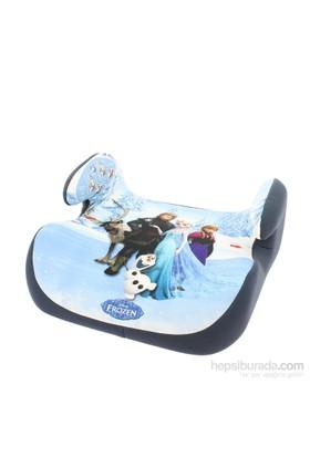 Disney Frozen 15-36Kg Yükseltici Oto Koltuğu -