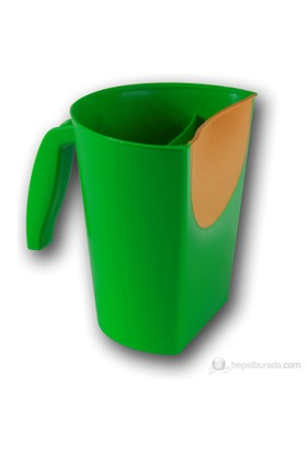 Babyjem Magic Cup Maşrapa Yeşil