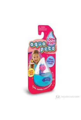 Aquapets Dewdrops / Kitzi