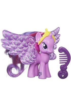 My Little Pony Güzel Kanatlı Princess Twilight Sparkle