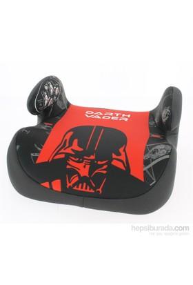 Disney Star Wars - Darth Vader 15 - 36 Kg Yükseltici Oto Koltuğu