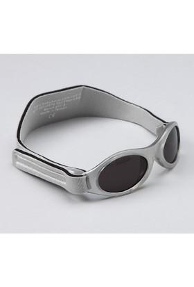 Banz Gümüş Güneş Gözlüğü 2-5 yaş
