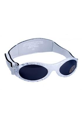 Banz Gümüş Yaprak Güneş Gözlüğü 2-5 yaş