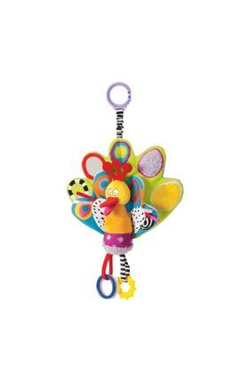 Taf Toys Tavus Kuşu Aktivite Oyuncağı