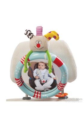 Taf Toys Kooky Araç Aynası