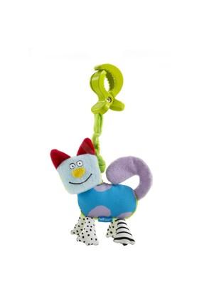 Taf Toys İlk Kedicik Arkadaşım