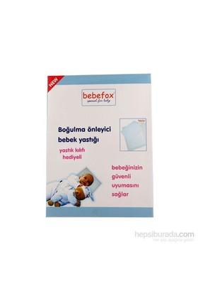 Bebefox Boğulmayı Önleyici Yastık