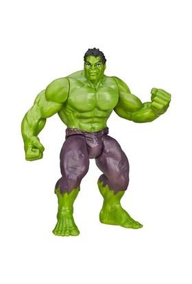 Avengers Hulk All Star Figür 10 Cm