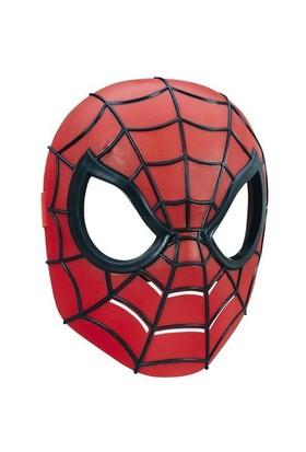 Spiderman Maske B6678
