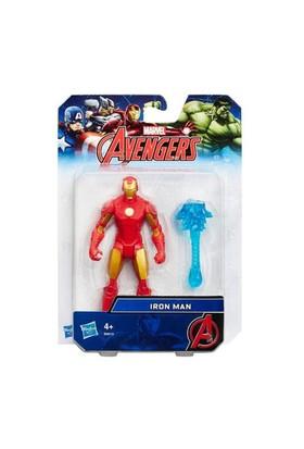 Avengers All-Star Figür