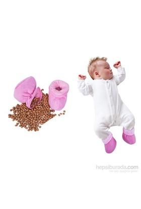 Sevi Bebe Gaz Giderici Termal Patik