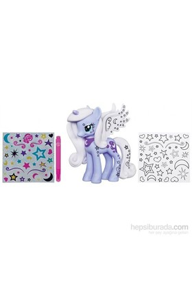 Hasbro My Little Pony Dekopony