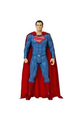 Superman Film Figür 48 Cm