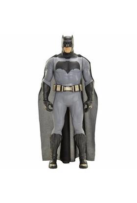 Batman Vs Superman Film Batman Dev Figür 78 Cm