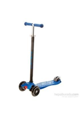 Micro Scooter - Mavi