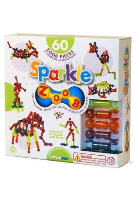 Zoob Parlak 60