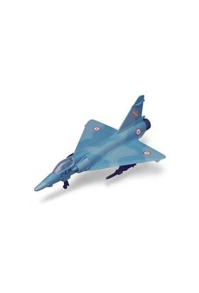 Maisto Mirage 2000C Oyuncak Uçak