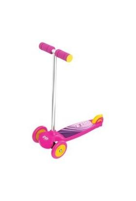 Nani Toys Evo 3 Teker Move'n Groove Scooter