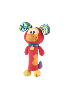 Playgro Squeaker Köpek
