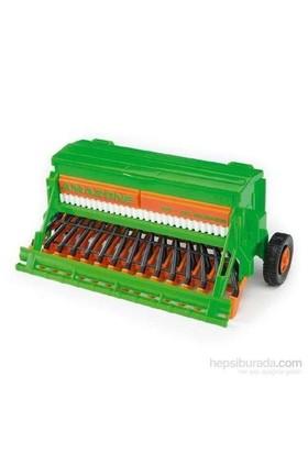 Bruder Amazone Tohum Ekme Makinası - 02330