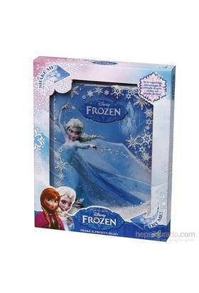 Giochi Preziosi Frozen Günlük Karlar Altında