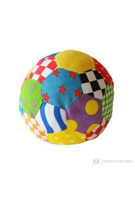 Bondigo BP4201 Çıngıraklı Topum