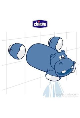 Chicco Hippo Musluk İçin Koruyucu
