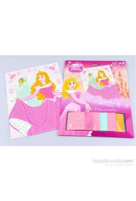 Disney Disney Princess Mosaicubes