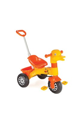 Pilsan Kontrollü Ducky Bike