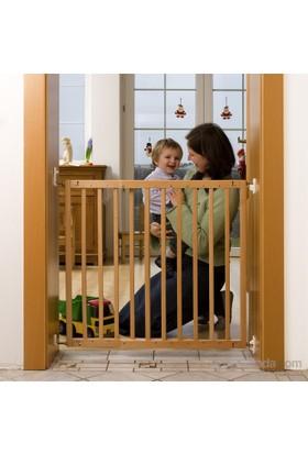 Babyjem Güvenlik Kapısı