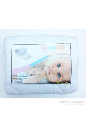 Baby By Bumbo Mikrofiber Bebek Yorganı