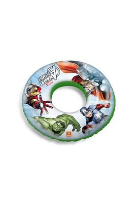 Mondo Mondo Avengers Yüzme Simit