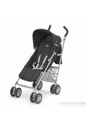Chicco London Bebek Arabası / Siyah