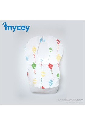 Mycey Kullan-At Önlük - 10'lu