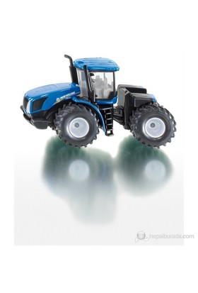 Siku New Holland T9001