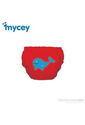 Mycey Mayo Bebek Bezi - Yunus M