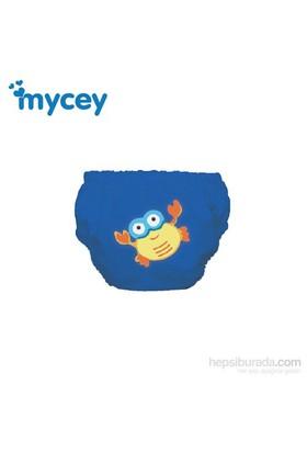 Mycey Mayo Bebek Bezi - Yengeç M