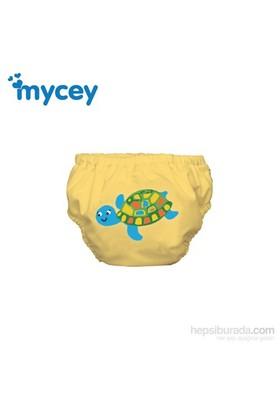 Mycey Mayo Bebek Bezi - Karetta L