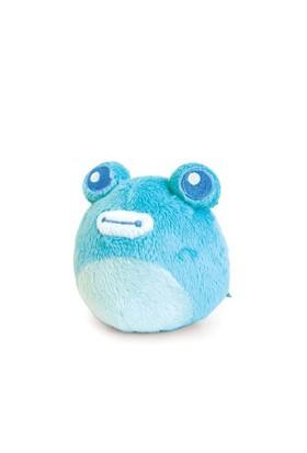 B.Duck Froggy Peluş
