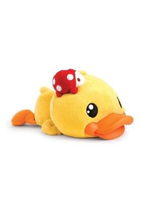 B.Duck Koca Kafa Peluş