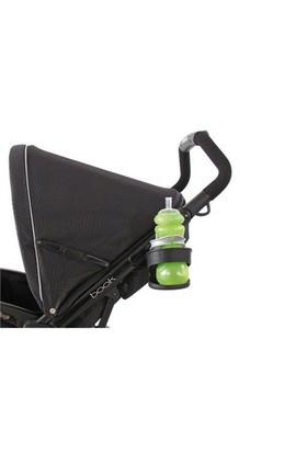 Peg Perego Bebek Arabası Bardaklık