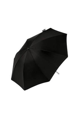 Peg Perego Şemsiye Nero