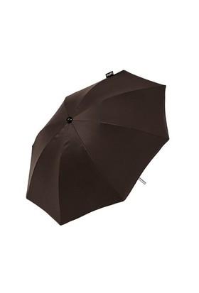 Peg Perego Şemsiye Marrone