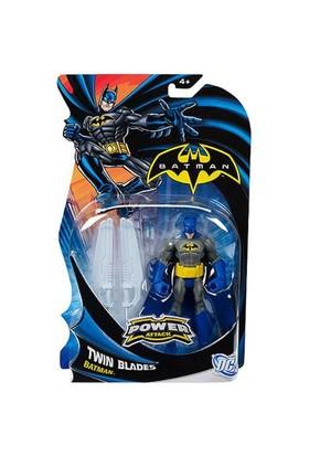 Batman Özel Görev Figürler - Blades / Lames De Combat