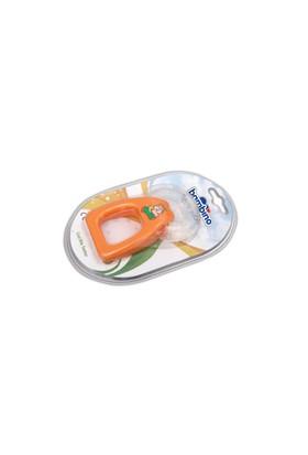 Bambino Sulu Diş Halkası (P0657)